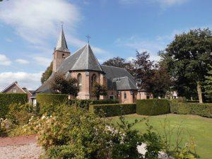 Kerk Oene