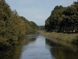 Apeldoorns Kanaal Epe