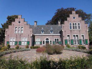 Kulturhus Epe